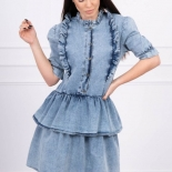 eng_pl_Stretch-denim-dress-with-jabot-S-M-L-XL-17107_2-683x1024